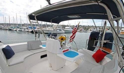 фото Narnie O` Shea Yacht Lodging 668582030