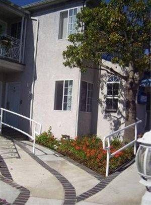 фото Ocean Park Inn 668583367