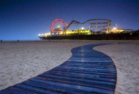 фото Pacific Playa Suites 668583374