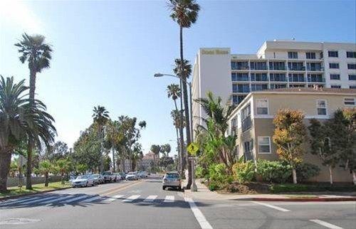 фото Pacific Playa Suites 668583376