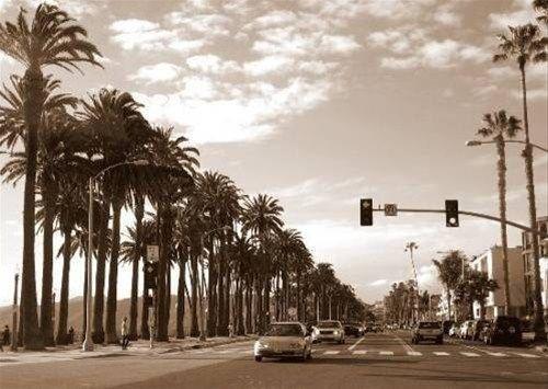 фото Pacific Playa Suites 668583378