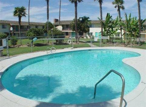 фото Motel 99 668584299