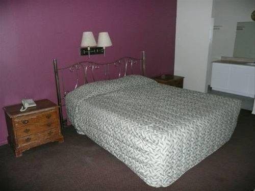 фото Mojave Village Motel 668584531