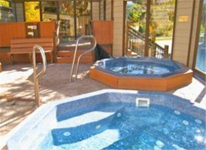 фото Park Place by Ski Village Resorts 668584989