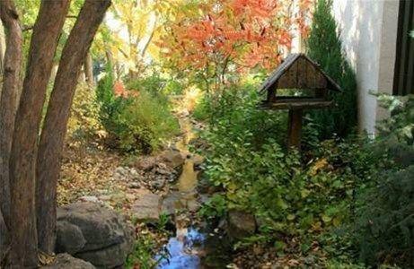 фото The Alikar Gardens Resort-A Premier Apartment Community 668585077