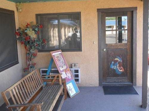 фото Tomahawk Lodge 668585146