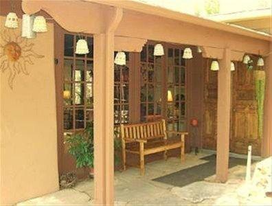фото Kelly Place Bed & Breakfast 668585162