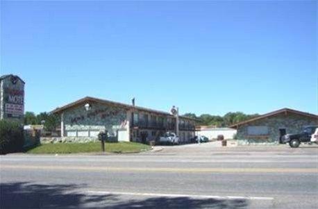 фото Americas Best Value Inn Fort Collins 668585463