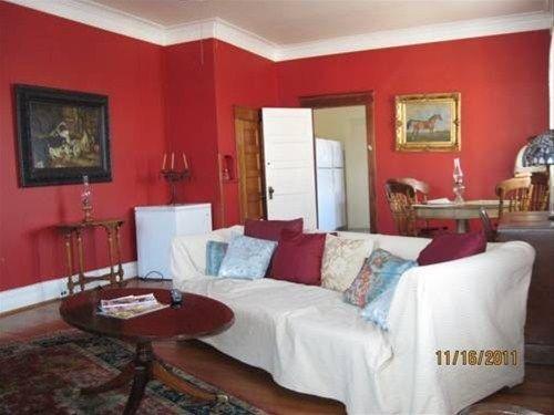 фото Historic Melrose Hotel 668585557