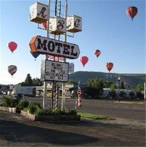 фото ABC Motel 668585594