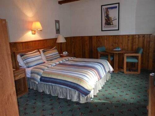 фото Gasthaus Eichler Hotel 668586074