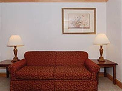 фото Comfort Inn Guilford 668586228