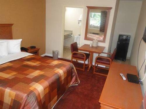 фото Milan Motel 668586506