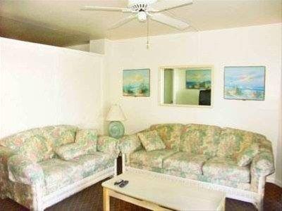 фото Bonita Beach Resort Motel 668586613