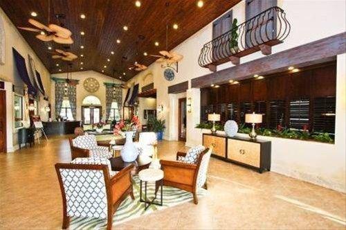 фото Orlando Paradise Palms Resort 668586936