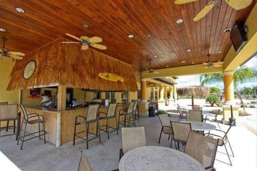 фото Orlando Paradise Palms Resort 668586941