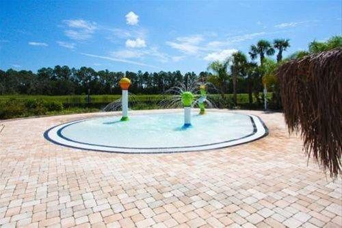 фото Orlando Paradise Palms Resort 668586945