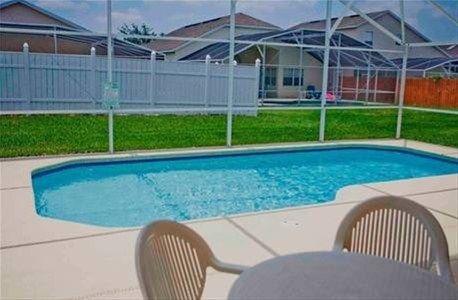фото Vacation Homes Network, LLC 668587121