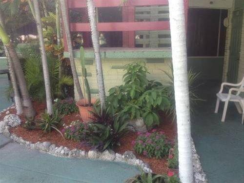 фото Cascades Motel 668587558
