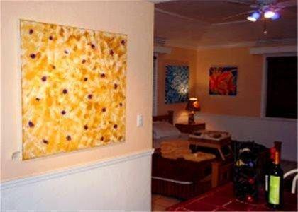 фото Villa Sinclair Beach Suites and Spa 668588206