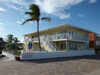 фото Paradise Oceanfront Hotel 668588337