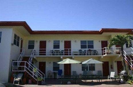 фото Southwinds Inn 668588377