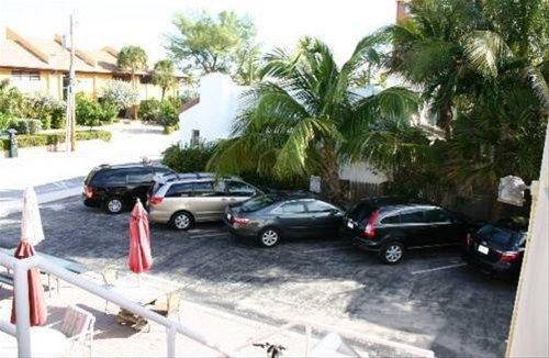 фото Southwinds Inn 668588379