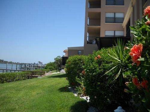 фото Sea Club Resort Condominiums 668588505