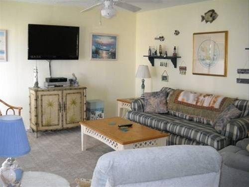 фото Sea Club Resort Condominiums 668588511