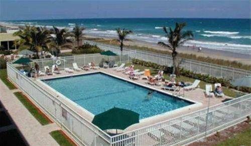 фото The Island Beach Resort 668588596