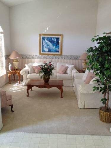 фото DRG Vacation Rental Homes 668588675