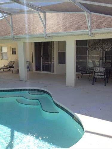 фото DRG Vacation Rental Homes 668588680