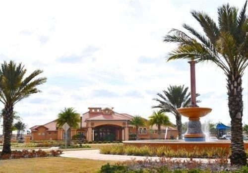 фото Bella Vida Resort by BVR Management 668588701