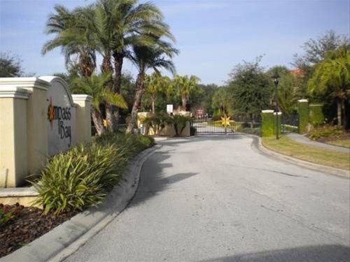 фото Compass Bay Homes 668588706
