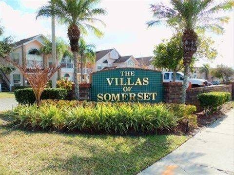 фото Florida Deluxe Villas 668588708