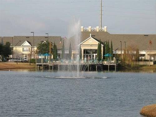 фото Venetian Bay Resort 668588833