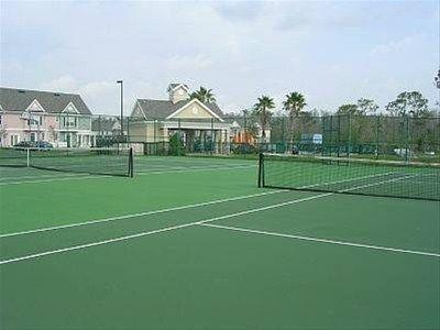 фото Venetian Bay Villages Resort 668588836