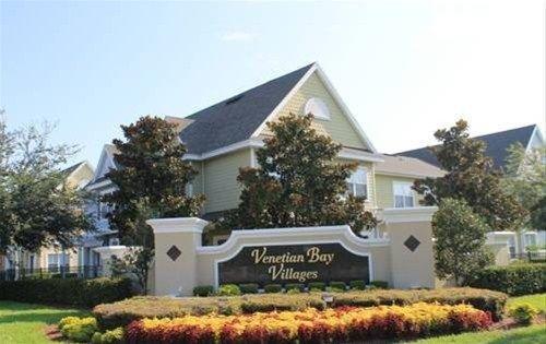 фото Venetian Bay Villages Resort 668588837