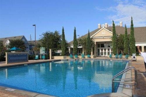фото Venetian Bay Villages Resort 668588839