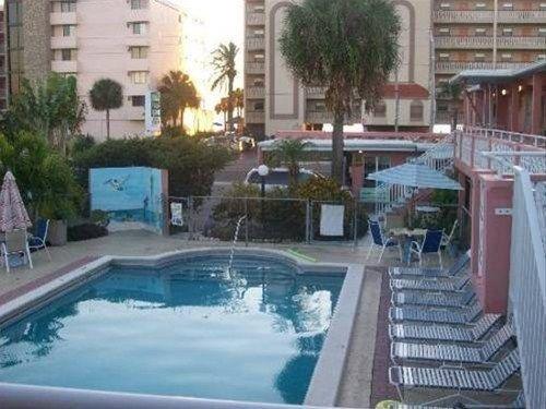 фото Holiday Isles Resort 668589400