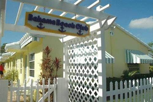 фото Bahama Beach Club 668591186