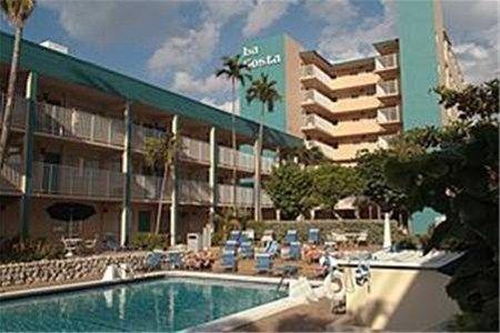 фото La Costa Beach Club 668591282