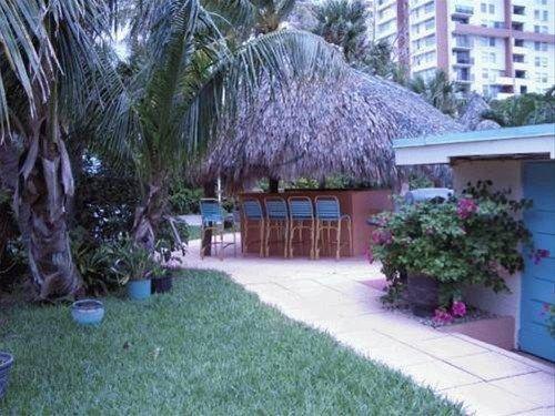 фото Sea Cove Motel 668591298