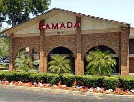 фото Ramada Inn Tampa FL 668591740