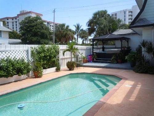 фото West Palm Beach Cottage 668592022