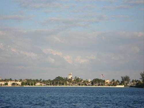фото West Palm Beach Cottage 668592024