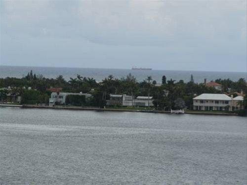 фото West Palm Beach Cottage 668592027