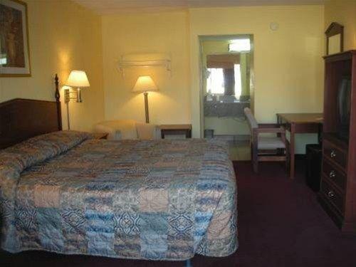 фото Anchor Motel 668592220