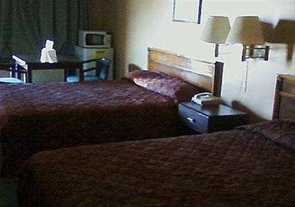 фото Seminole Inn 668592320