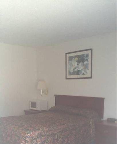 фото Western Motel - Valdosta 668592777